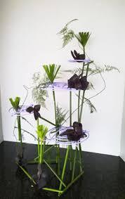 Durban Floral Art Club