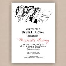 baby shower invitations no gifts