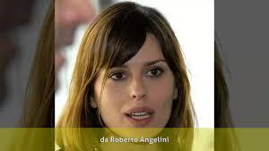 Claudia Pandolfi - Biografia - YouTube
