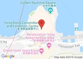 jma hong kong international jewelry