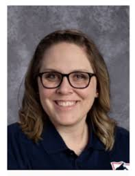 Teacher of the Year (Queen Creek)   District   Legacy Traditional Schools