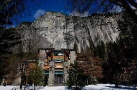 grand ahwahnee hotel loses its er