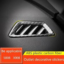 Lexus F Sport Horizontal Vinyl Decal Sport Sticker X 2 Fits All Lexus Car Window