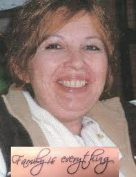 Photos of Wendy Christine Scott | Lannin Funeral Home located in Sm...