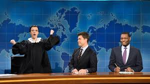 How to watch Saturday Night Live at ...