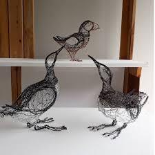 celia smith – The Peacock Arts Trail 2019