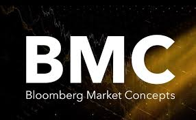 BLOOMBERG MARKET CONCEPTS - sign up... - University of Exeter ...