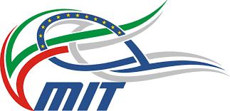 Ministero delle infrastrutture e dei trasporti