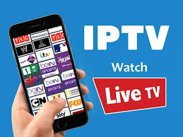Best IPTV Service Provider 2019 | Free tv channels, Streaming tv channels,  Entertainment channel