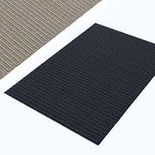 carpet 3d model 10 fbx 3ds free3d