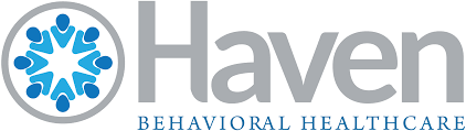 Haven Behavioral Healthcare