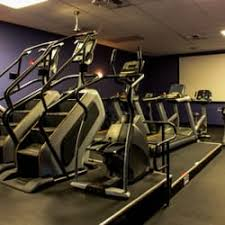 stockton fitness fitness and workout