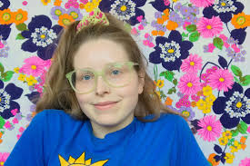 Edinburgh comedy review: Jessie Cave: Sunrise at The Stand ...