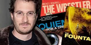 Darren Aronofsky, sa leçon de cinéma