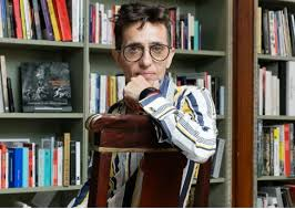 Dreaming Up Democracy with Masha Gessen at Albertine - Consulat général de  France à New York