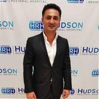 Yan Moshe - Chairman Of The Board - Hudson Regional Hospital   LinkedIn