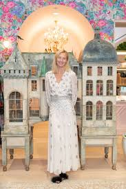 Maggie Rizer Takes Us Inside Her Beautiful East Bay Boutique