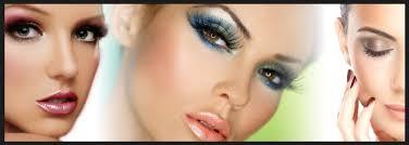 airbrush makeup for film tv weddings