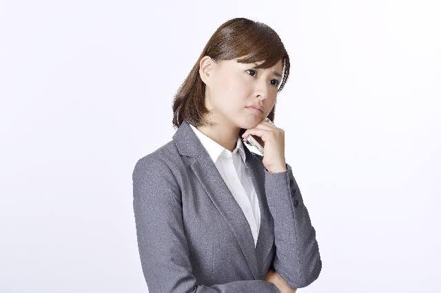 """「辞めたい・・・ 女性」の画像検索結果"""""""