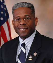 Allen West (politician) - Wikipedia