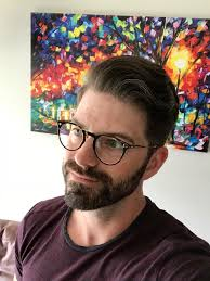 Adam Myers (@asreym)   Twitter