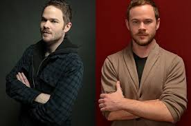Can You Tell The Difference Between Shawn And Aaron Ashmore? (With ...