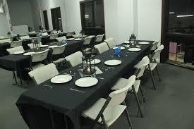 party venues in san antonio tx 127