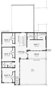 bedrms 2 5 baths 3820 sq ft