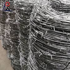 China Barbed Wire Stretcher China Barbed Wire Stretcher Manufacturers And Suppliers On Alibaba Com