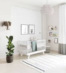 Fiona Walker England Ltd Incredible Nursery From Houseofhawkes Featuring Our Grey Elephant Head Fionawalkerengland Fionawalker Fionawalkerheads Animalheads Animals Felt Feltanimalheads Feltanimals Elephant Elephanthead Bedroom
