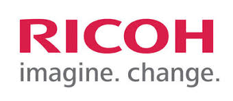 ricoh teams up with maple leaf sports