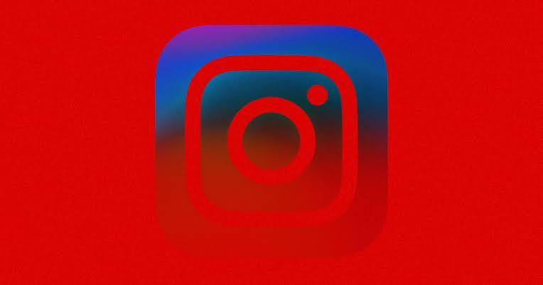 Ngeri, sisi gelap Instagram dan sejenisnya, menjadi sarana penjual budak?