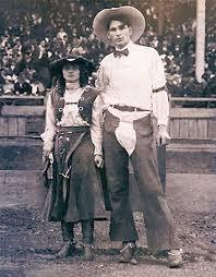 Canutt, Yakima (1895-1986) - HistoryLink.org