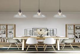 best pendant ceiling lights reviews