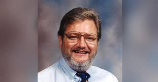 "Mr. William ""Murray"" Killebrew Obituary - Visitation & Funeral Information"