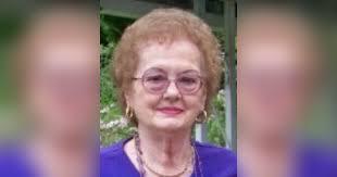 Obituary for Jean E. Chehovits   John Syka Funeral Home, Inc.