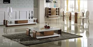 coffee table tv cabinet