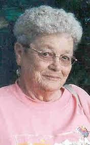 Ada Jackson, 78 | Obituaries | capjournal.com
