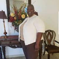 Priscilla Butler - Phlebotomist - Coastal Family Health Center, Inc. |  LinkedIn