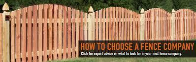 Orlando Fence Company Mossy Oak Fence 407 900 2940