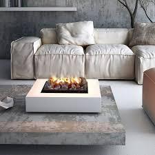 rigo electric water fireplace