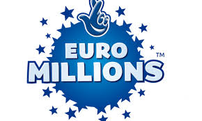 EuroMillions results: National Lottery ...