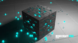 minecraft 2016 high quality wallpaper