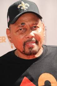 Aaron Neville - Ethnicity of Celebs | What Nationality Ancestry Race