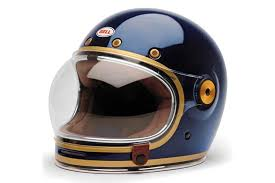 37 cool motorcycle helmets man of many