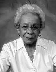 Odessa Smith Obituary - Columbus, OH | The Lima News