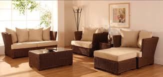 varo cane conservatory furniture ideas
