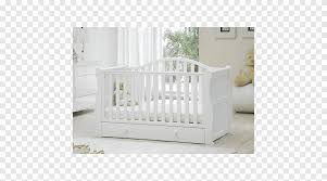 cots toddler bed mattress nursery baby