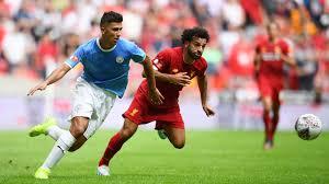 YORUM   Kenara çekil El Clasico, yeni gözdemiz Liverpool ...