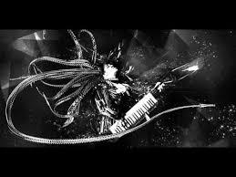 JasWho? - Alive (Feat. Hillary Ellis) HD - YouTube